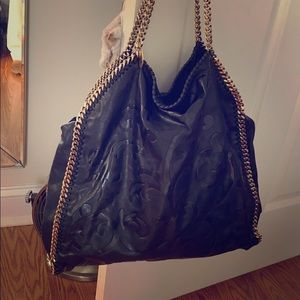 Stella McCartney Falabella Bag ❤️ Make Offer ❤️